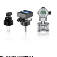 JUMO Sensor|Felcro Indonesia |0818790679|sales@felcro.co.id