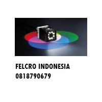 Sensopart|Felcro Indonesia |0818790679|sales@felcro.co.id