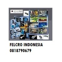 Contrinex|Felcro Indonesia |0818790679|sales@felcro.co.id