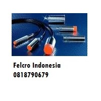 Diell Sensor|Felcro Indonesia |0818790679|sales@felcro.co.id