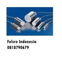 Pepperl Fuchs|Felcro Indonesia |0818790679|sales@felcro.co.id
