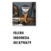 Pulsotronic|Felcro Indonesia |0818790679|sales@felcro.co.id