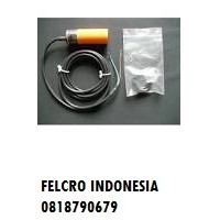 Bauma Sensor|Felcro Indonesia |0818790679|sales@felcro.co.id