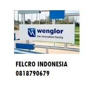Wenglor Sensor|Felcro Indonesia |0818790679|sales@felcro.co.id