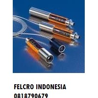 IFM Sensor|Felcro Indonesia |0818790679|sales@felcro.co.id