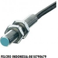 Turck Sensor|Felcro Indonesia |0818790679|sales@felcro.co.id