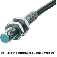 Hokuyo Automatic|Felcro Indonesia |0818790679|sales@felcro.co.id