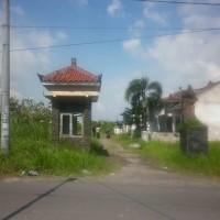 JUAL Cepat Tanah Murah nol jalan di Surabaya
