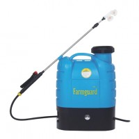 Electric Sprayer SAAM SE-01