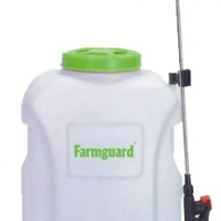Electric Sprayer SAAM GF-18D-05C