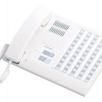 JUAL NURSE CALL AIPHONE NHX-50