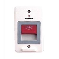 NHR-7A AIPHONE