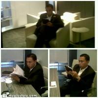 Songchuan|Felcro Indonesia|0818790679|sales@felcro.co.id