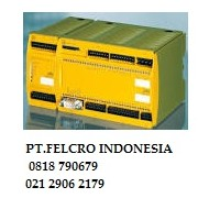 Pilz|Felcro Indonesia|0818790679|sales@felcro.co.id