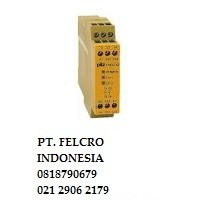 Kuhnke Distributor|Felcro Indonesia|0818790679|sales@felcro.co.id