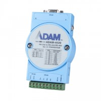 Industrial Converter Serial RS232 to RS-422/485