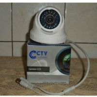 SEKILAS INFO JASA MURAH PASANG CCTV CAMERA Di WALANTAKA SERANG