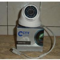 SEKILAS INFO JASA MURAH PASANG CCTV CAMERA Di BAROS SERANG