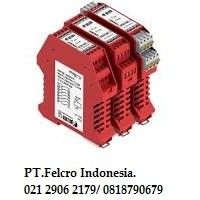 Schmersal Distributor|Felcro Indonesia|0818790679|sales@felcro.co.id