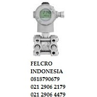 Jumo Dtrans Distributor|Felcro Indonesia|0818790679|sales@felcro.co.id
