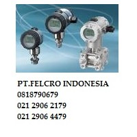 Rechner Distributor|Felcro Indonesia|0818790679|sales@felcro.co.id