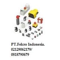 Pizzato Elettrica Distributor|Felcro Indonesia|0818790679|sales@felcro.co.id