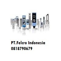 Contrinex Distributor|Felcro Indonesia|0818790679|sales@felcro.co.id