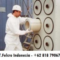 3M CUNO Filter Distributor|Felcro Indonesia|0818790679|sales@felcro.co.id