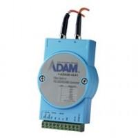 Industrial Converter Fiber Optic to Serial RS-232/422/485