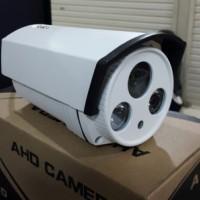SUPPLIER CENTER JASA PEMASANGAN CCTV CAMERA Di KEDUNG WARINGIN BEKASI