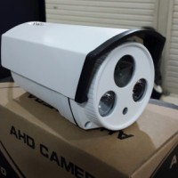 SUPPLIER CENTER JASA PEMASANGAN CCTV CAMERA Di SETU BEKASI