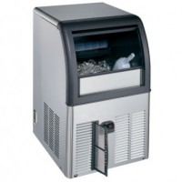 Ice Maker (Square Ice)