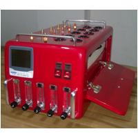 Gas Samplers Ambient IMD-5IMP