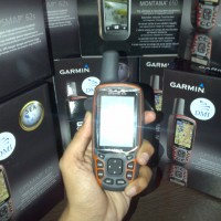 Jual GPS Garmin Map 62S Hub.081289854242