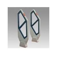 EAS System  DH-EM002  ( EM System )
