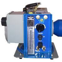 High Volume Air Sampler, Portable High Volume Air Sampler HV-1SE