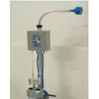 Mobile Low Volume Air Samplers DF-14ME
