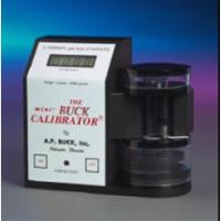 Calibrator M-5