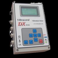 Digital Blasting Monitors DX Series-7