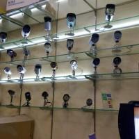 PUSAT PAKET TERMURAH | JASA PEMASANGAN CCTV Di CENGKARENG JAKARTA BARAT