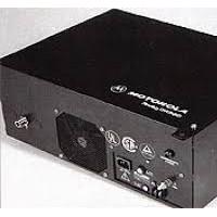 CDR500,Repeater Motorola,spesifikasi