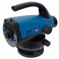 082119953499 Jual Digital Level Spectra Focus DL-15
