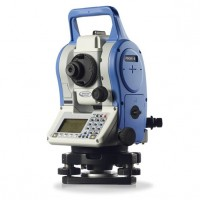 021.95099644 Jual Total Station Spectra Focus 6