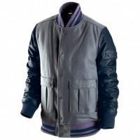 Jaket (jacket