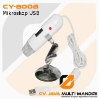 Mikroskop USB CY-800B