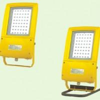 LAMPU SOROT LED EXPLOSIONPROOF/GASPROOF/ANTI LEDAK TYPE BAT 86