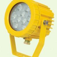 LAMPU VESSEL TANK EXPLOSIONPROOF/GASPROOF/ANTI LEDAK TYPE BAK 85
