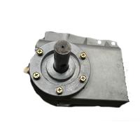 GEARBOX - MINI TILLER CULTIVATOR SAAM MTC-740