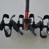 TILLING BLADE - CULTIVATOR SAAM MTC-740