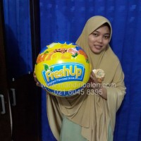 Jual Balon Pantai Full Colour